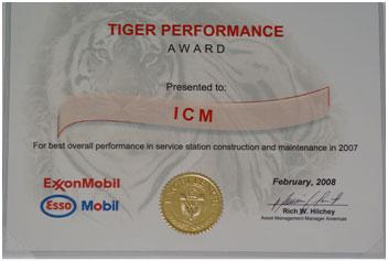 tiger_award